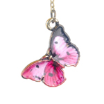 butterfly-pink